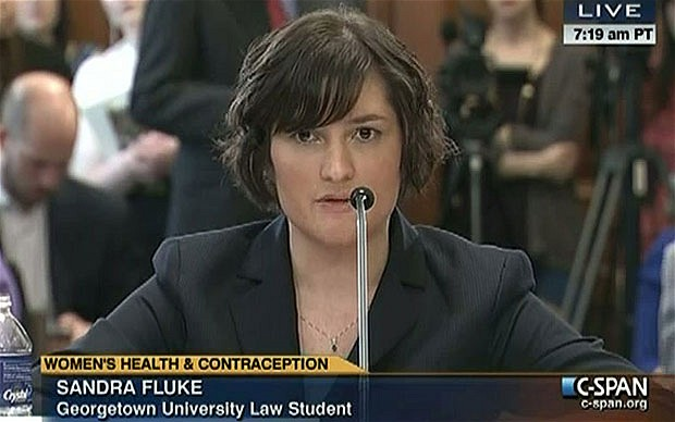 Sandra-FLuke-war-on-women