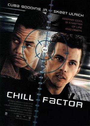 Chill_factor_poster